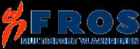fros_multisport_vlaanderenvoorlopig